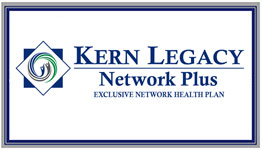 Two-Tier Exclusive Network Health Plan Logo